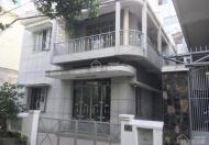 Bán nhà biệt thự sân vườn HXH Nguyễn Thị Thập, Q7, DT 7x20m, giá 8 tỷ