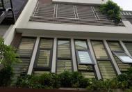 Nhà đẹp phố kim mã, tòa nhà cho thuê, 8 tầng thang máy, 120 triệu/tháng, 70m2 giá 20.6 tỷ, 0945204322.