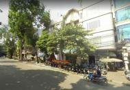 Mặt phố cổ Kinh Doanh Cực Đỉnh tại Phan Chu Trinh - Hoàn Kiếm