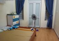 Cần bán gấp nhà phố Hạ Đình, Thanh Xuân, Phân Lô 38m2 5T giá 3.45 tỷ.LH : 0812478281