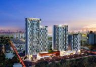 Bán chung cư Kosmo 101 Xuân La, Hà Nội
