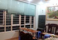Nhà Phân Lô Phố Ngụy Như Kon Tum, Thanh Xuân, 75m2, 4T, Gara, Kinh Doanh.