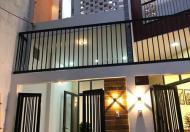 Cho thuê tòa nhà mặt phố siêu đẹp, tại Quận Thanh Xuân, 110m2 x 7.5 tầng