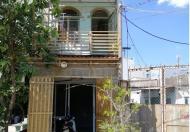 Bán nhà riêng tại Đường Nguyễn Văn Linh, Phường Tân Thuận Tây, Quận 7, TP. HCM diện tích 56m2