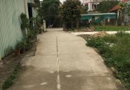 Bán đất làng nghề Kiêu Kỵ, cơ hội cực lớn cho nhà đầu tư. Lh 0969346836