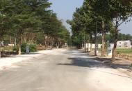 Cần bán lô đất thuộc Tam Phước Biên Hòa, đối diện cty Kenda, sát KCN Giang Điền. Full thổ và sổ