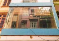 Bán nhà mặt phố trương định, hai bà trưng, kinh doanh, 7t thang máy giá 16.8 tỷ, 0945204322.