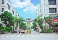 Bán biệt thự khu Thanh Xuân, cho thuê sinh lời cao, giá tốt, chiết khấu hấp dẫn, LH 0911808698