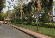 Cho thuê nhà nguyên căn KDC TÂN QUY ĐÔNG đầy đủ nội thất 0901323176 THÙY