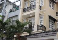 Chính chủ bán gấp nhà mặt tiền Chu Văn An, Bình Thạnh (4x25m) giá 12 tỷ TL