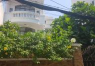 Bán nhà Nguyễn Thượng Hiền, P.6, Bình Thạnh: 8(NH:17m) x 20, giá: 19 tỷ