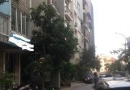 Nhà phố NGUYỄN HOÀNG, NAM TỪ LIÊM, HÀ NỘI. 80m, giá 14 tỷ. LH: 0902181788.