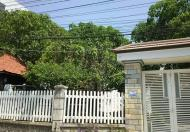 Cho thuê villa theo ngày, tháng, năm