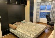 Cần bán gấp căn hộ cao cấp Ruby Garden, 2A Nguyễn Sỹ Sách, P15, Quận Tân Bình