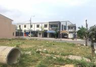 Đất nền khu đô thị Phước Lý- đa mục đích sử dụng vừa ở, kinh doanh và đầu tư