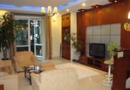 Cần bán cặp biệt thự Phú Nhuận , Hoàng Diệu . DT: 380m2 , Giá : 70 tỷ , LH: 0915679129