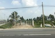 Bán lỗ 150m2 đất mặt tiền Lê Xuân Oai chỉ 950 triệu - 094.660.3087