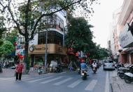 Bán nhà mặt phố Thợ Nhuộm,Hoàn Kiếm,70m2,17.9 tỷ,0908295656