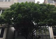 Cần bán nhà mặt phố Phan Chu Trinh, Hoàn Kiếm, vị trí đẹp Lh: 096.889.63.93