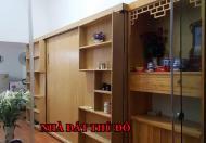 Chính chủ cần bán căn hộ chung cư mini gần Ngã Tư Sở, 45m2, 780 triệu