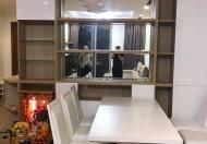 Cho thuê căn hộ 45m2, view hồ Trúc Bạch, giá 11.55 triệu/th