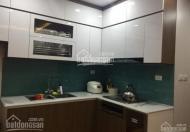 Chính chủ bán gấp căn hộ chung cư 789 Xuân Đỉnh, Bắc Từ Liêm. 2PN, DT 70m2, giá 26tr/m2
