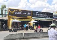 Mặt tiền Huỳnh Tấn Phát, P. Bình Thuận - Quận 7 - 95 tỷ