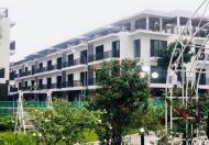 Bán liền kề - Biệt thự Nguyễn Xiển CK 1,1%, tặng bộ nội thất 300 tr - 500 tr, hỗ trợ vay LS 0%