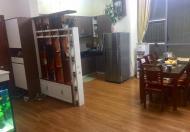 Chủ nhà bán căn 78,2m2 chung cư Mỹ Đình Plaza đã có sổ, để lại full nội thất