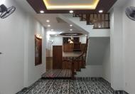 Cho thuê nhà KĐT Lê Hồng Phong 2, nhà 1 trệt 2 lầu, 3PN