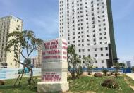 CC bán đất MT Châu Thị Vĩnh Tế, nằm trong khu phố Tây, DT 122m, rẻ hơn TT 500 tr.