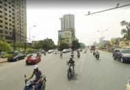 Cần bán gấp mảnh đất phố Nguyễn Trãi, 2 mặt thoáng 65m2 chỉ 4 tỷ 2
