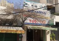Bán rẻ nhà mặt tiền 16C đường Số 53, Phường Bình Thuận