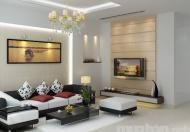 Bán nhà Phan Văn Trị, Bình Thạnh – 1 trệt 3 lầu