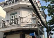 Bán nhà MT Nguyễn Lâm, P6, Q10, DT: 4.2 x 13m