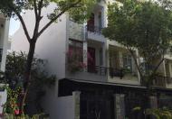 Cho thuê nhà nguyên căn KDC TÂN QUY ĐÔNG QUẬN 7 đầy đủ nội thất 0901323176 THÙY