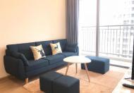Chính chủ cho thuê căn hộ 2 phòng ngủ, đủ đồ tại Sky City 88 Láng Hạ, 15 tr/th, 0965820086