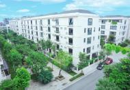 """Chính chủ bán gấp biệt thự vườn Pandora Thanh Xuân 5 tầng 147m2 giá gốc,vị trí """"vàng"""",  CK 3%, tặng 4 căn hộ"""