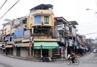 Nhà đẹp phố cổ gần Hồ Hoàn Kiếm cần chủ mới, nhà hoa hậu, giá bánh bèo