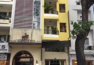 Bán nhà Mặt phố Trương Định, 7x85m2 kinh doanh đỉnh chỉ 16.6 Tỷ. LH: 0379.665.681