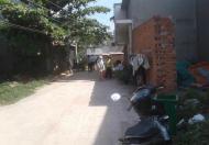 Bán đất tại đường 32, Nguyễn Xiển, diện tích 57m2, giá 2.3 tỷ, LH: 0847099092 Phúc