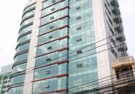 Bán khách sạn Quận 1, đường Lê Anh Xuân, ngay trung tâm vị trí chợ Bến Thành. LH 0919307198