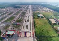 Dự án Khu dân cư Đại Nam-Bình Phước