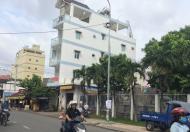 Bán nhà mặt tiền kinh doanh Tân Hương gần chợ, 4x17.5m, 3 lầu sân thượng mới đẹp