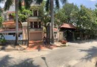 Cho thuê biệt thự Nguyễn Văn Hưởng, Thảo Điền, Quận 2