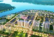 Bán căn hộ Hưng Phúc, Phú Mỹ Hưng, 78m2, 2 PN, view đẹp, giá thấp. LH 078 825.3939
