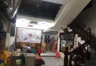 Chính chủ bán 80m2 liền kề 3 tầng kdc Trường Xuân, lh 0973321776