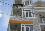 Bán nhà mặt tiền vị trí vip Nguyễn Du, P. Bến Thành, Q. 1, DT 11.8 x 38m, 4 lầu, giá chỉ 235 tỷ