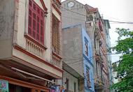 Nhà nhỏ xinh giá hời mặt phố Hạ Đình, Thanh Xuân, kinh doanh sầm uất