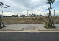 Bán đất khu quy hoạch Thủy Dương giai đoạn 3, Hương Thủy; giá 20,5 trđ/m2, ĐT 0847229123